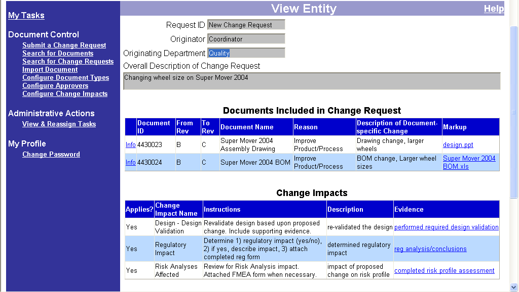 how to change startup form in c